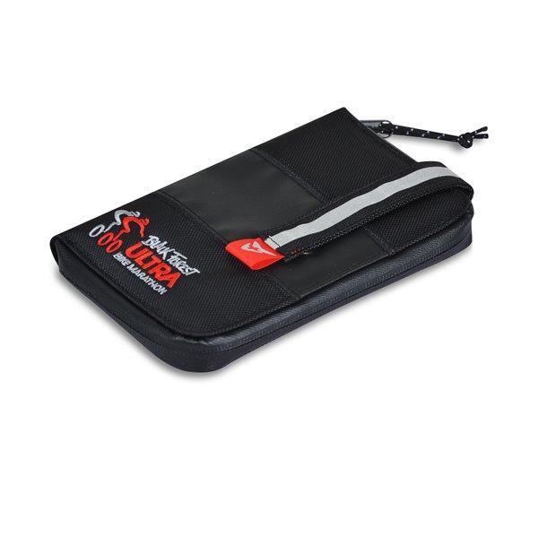 ULTRA Bike Wallet
