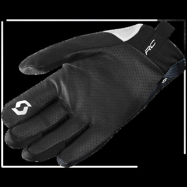 Handschuhe Größe M