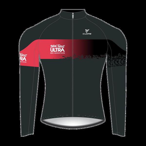 Damen ULTRA Bike Active Shield Jersey 2020 - Limited Edition - Größe L