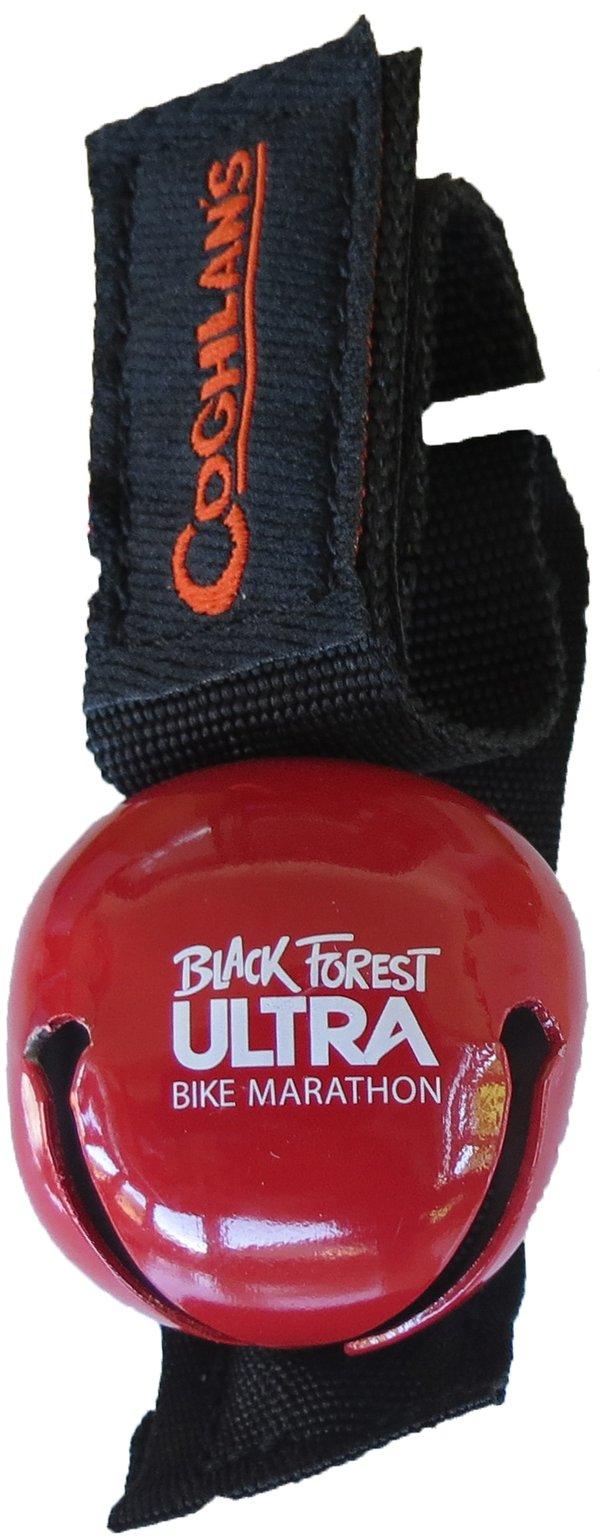 ULTRA Bike Trail Bell