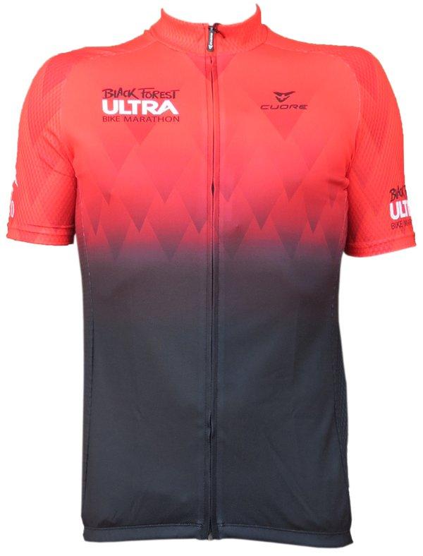 Herren ULTRA Bike Trikot 2019