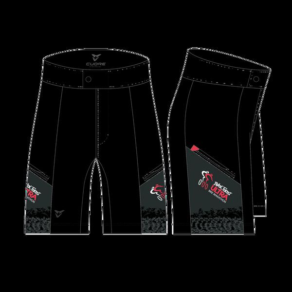 Damen ULTRA Bike Bermuda 2020 - Limited Edition