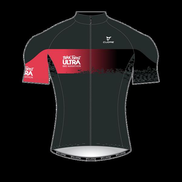 Damen ULTRA Bike Trikot 2020 - Limited Edition - Größe L